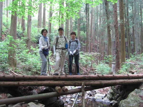 2013稲沢ハイキング!_a0259243_1845770.jpg