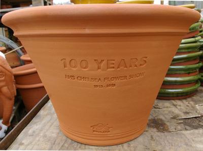 100 years of the RHS Chelsea Flower Show_d0229351_22412165.jpg