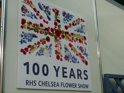 100 years of the RHS Chelsea Flower Show_d0229351_2245516.jpg