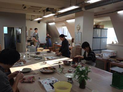 たびびとの陶芸いきいき日記_c0298879_20223238.jpg