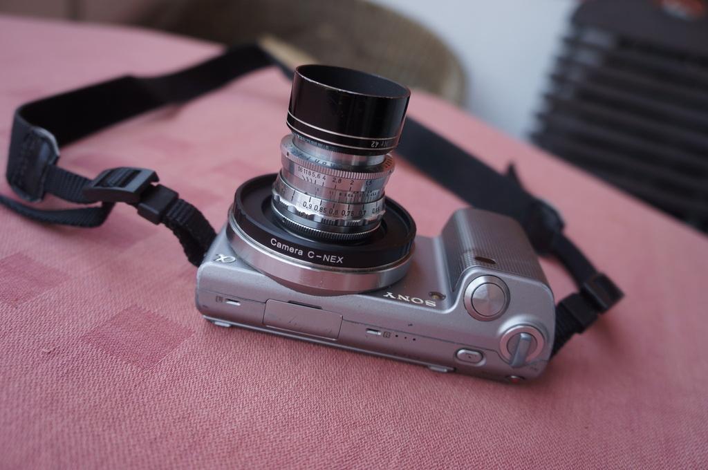 Schneider Xenon 25mm F1.5_c0180686_0475422.jpg