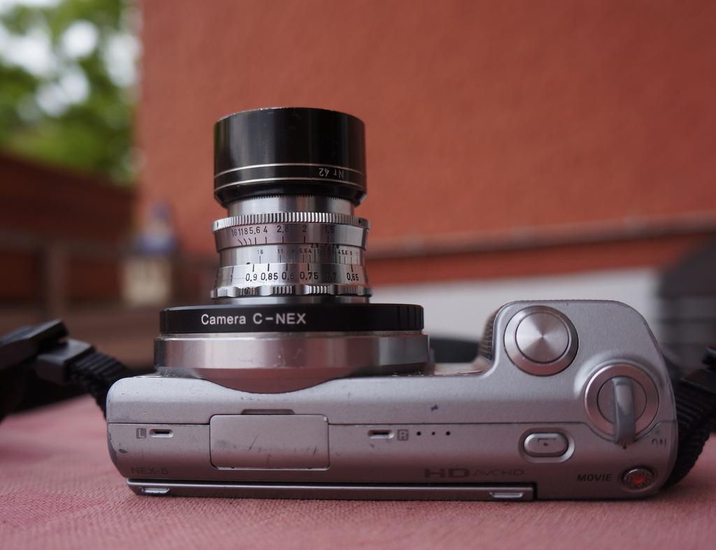 Schneider Xenon 25mm F1.5_c0180686_0482915.jpg