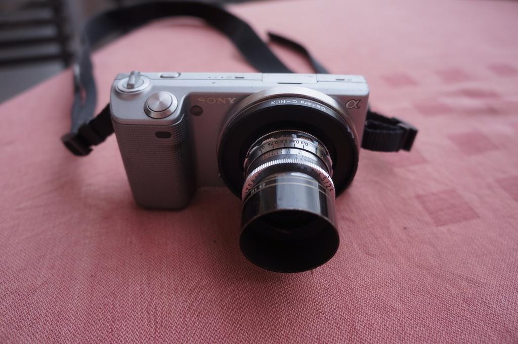 Schneider Xenon 25mm F1.5_c0180686_048402.jpg