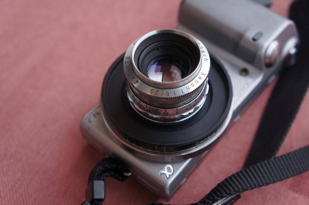 Schneider Xenon 25mm F1.5_c0180686_0494114.jpg