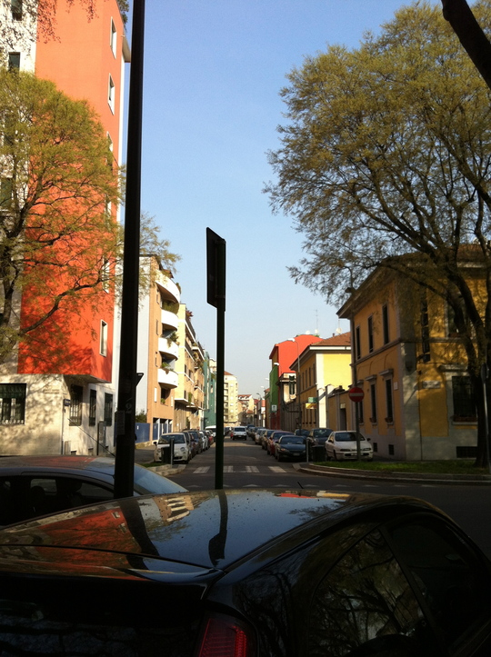 Oyadica goes to Milano Salone -DAY12/ back to TOKYO-_f0236691_99877.jpg