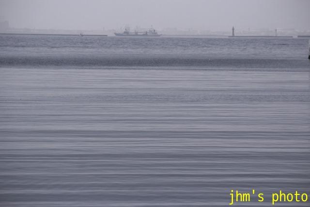 ガイドブックを持たない函館旅のススメ_a0158797_23304585.jpg