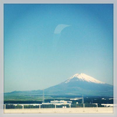 名阪の旅♪_e0123401_2073745.jpg