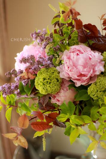 ファッションと花との相乗効果_b0208604_22172064.jpg