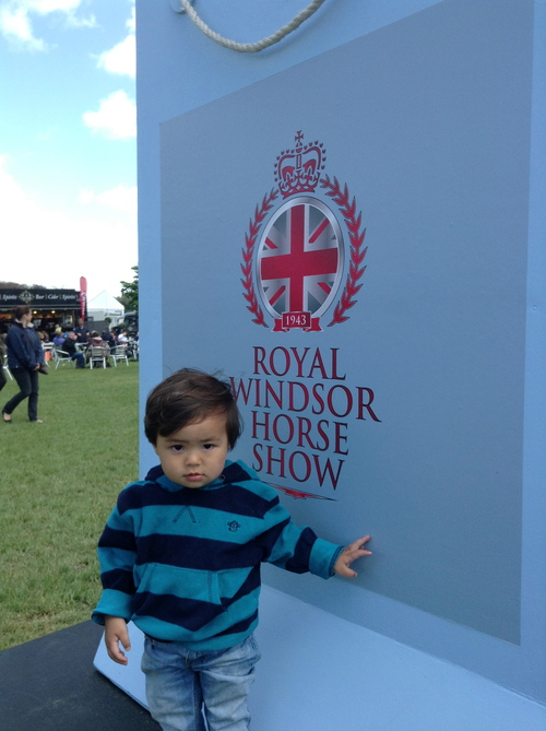 Fun at Royal Windsor Horse Show_c0060412_085669.jpg