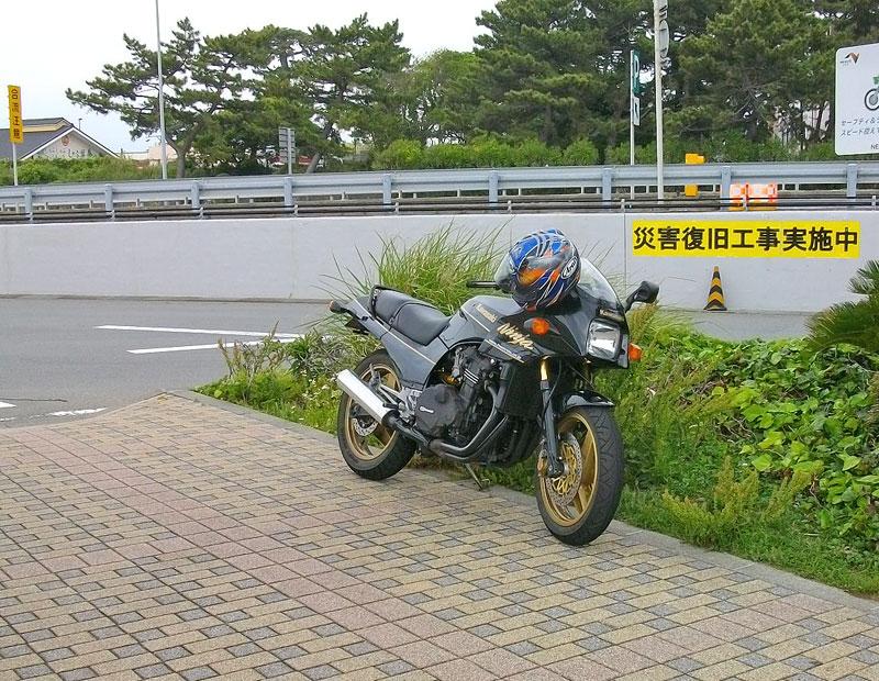 f0174721_17555632.jpg