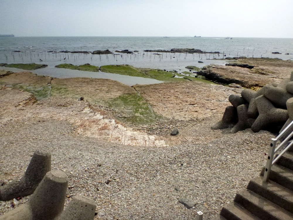 知多半島へ行ってきました。 2013年5月16日(木)_d0171823_224621.jpg