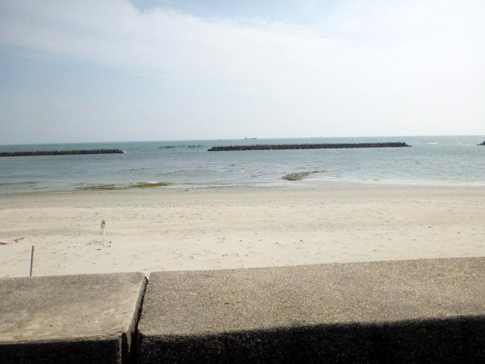 知多半島へ行ってきました。 2013年5月16日(木)_d0171823_2252181.jpg