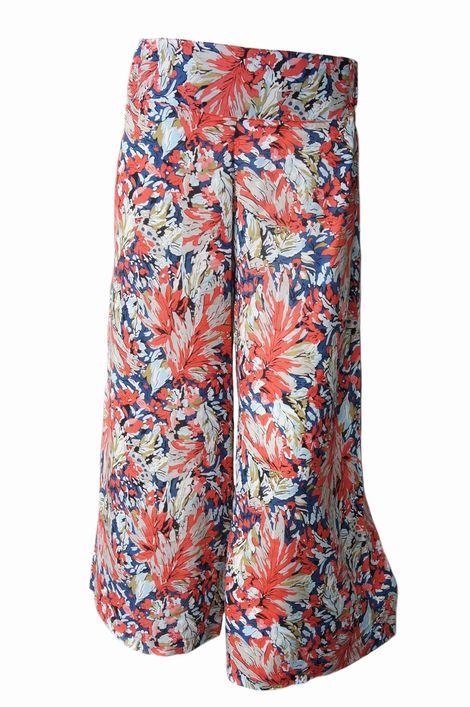 夏季限定のTHE PANTS新柄です。_f0162638_16542616.jpg