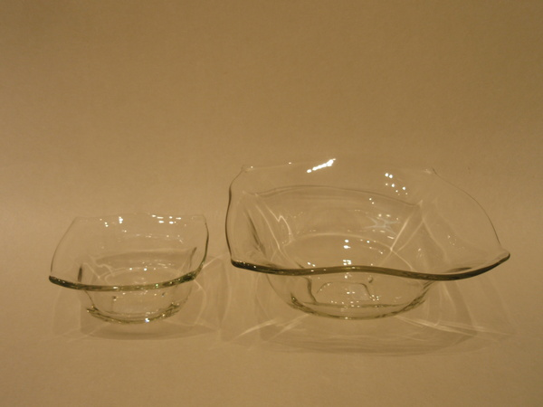 松岡洋二ガラス展_b0132442_18522092.jpg