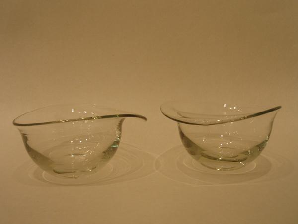 松岡洋二ガラス展_b0132442_18551568.jpg