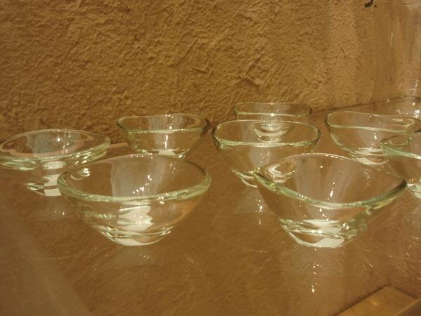 松岡洋二ガラス展_b0132442_19223746.jpg
