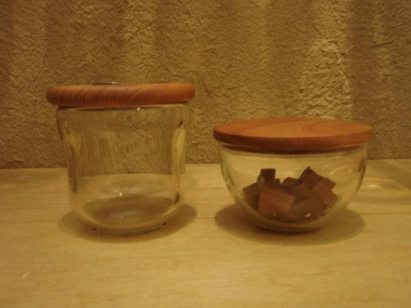 松岡洋二ガラス展_b0132442_19324812.jpg