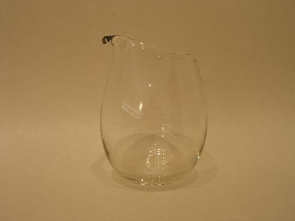 松岡洋二ガラス展_b0132442_19352079.jpg