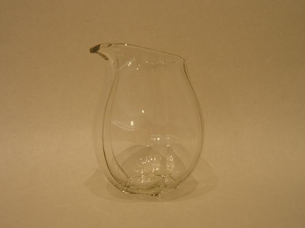 松岡洋二ガラス展_b0132442_19353451.jpg