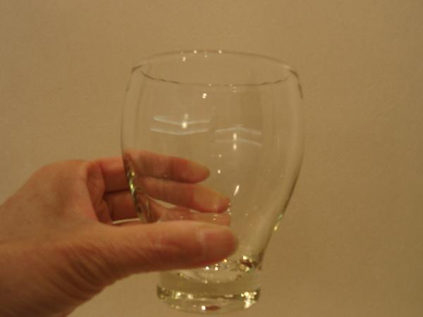 松岡洋二ガラス展_b0132442_1937344.jpg