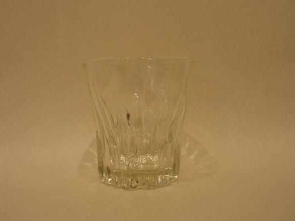 松岡洋二ガラス展_b0132442_19383558.jpg
