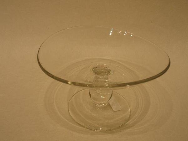 松岡洋二ガラス展_b0132442_19414087.jpg