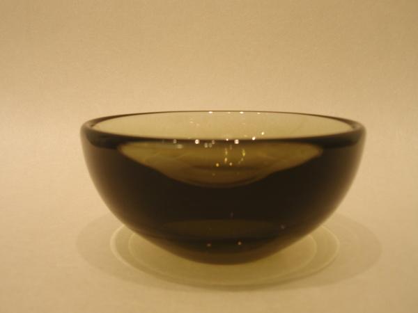 松岡洋二ガラス展_b0132442_19492162.jpg