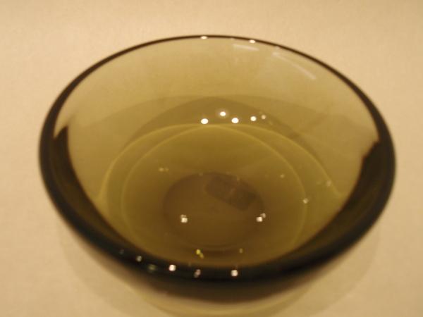 松岡洋二ガラス展_b0132442_19493313.jpg