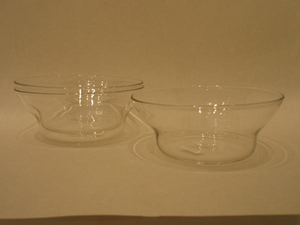 松岡洋二ガラス展_b0132442_1949793.jpg