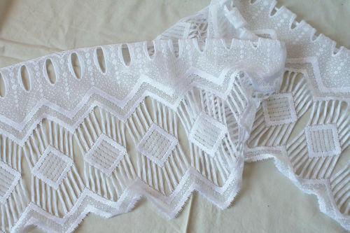 ::: Summer White Collection :::_b0142544_16473162.jpg