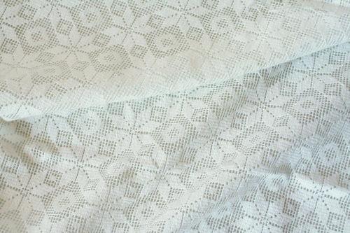 ::: Summer White Collection :::_b0142544_1648415.jpg