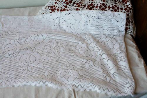 ::: Summer White Collection :::_b0142544_16485595.jpg