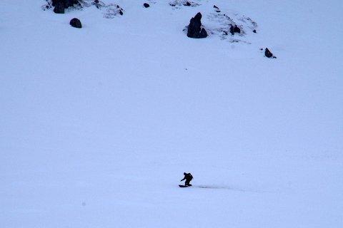 【滑走レポ 2013.4.16】 初めてのOPEN立山!!前編@立山_e0037849_195619.jpg