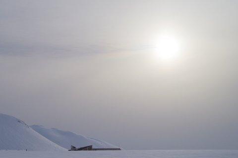 【滑走レポ 2013.4.16】 初めてのOPEN立山!!前編@立山_e0037849_2024283.jpg