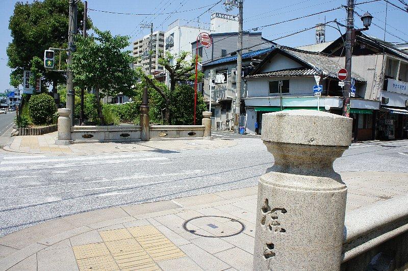 成協信用組合岸和田支店_c0112559_1313624.jpg