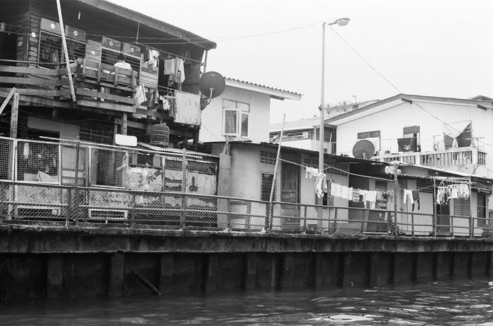 運河ボートからの風景_b0131470_18201748.jpg