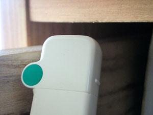 無印良品のメイクボックスで薬と衛生品を収納_c0293787_11495838.jpg