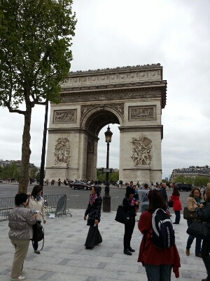 フランスへ_c0204289_22441461.jpg