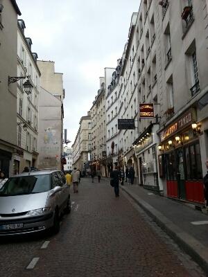 フランスへ_c0204289_22472660.jpg