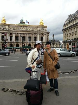 フランスへ_c0204289_23324371.jpg
