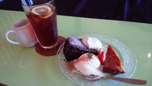 cafe growth【彦根のカフェ】_c0093196_1245126.jpg