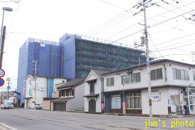 函館古建築物地図(弁天町16番)_a0158797_22332198.jpg