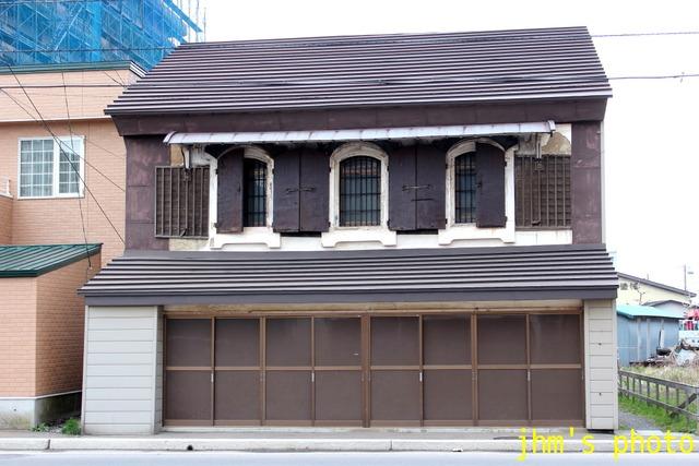 函館古建築物地図(弁天町16番)_a0158797_22375740.jpg