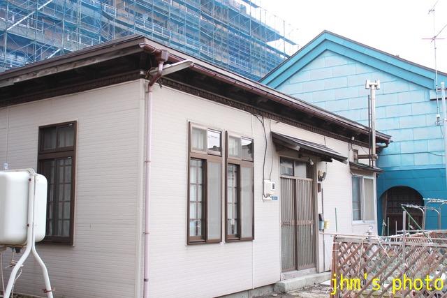 函館古建築物地図(弁天町16番)_a0158797_2247375.jpg