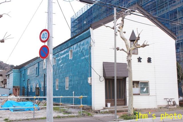 函館古建築物地図(弁天町16番)_a0158797_2248013.jpg