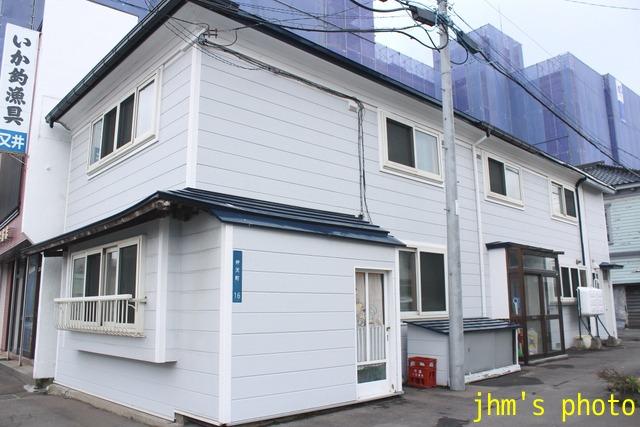 函館古建築物地図(弁天町16番)_a0158797_22483328.jpg