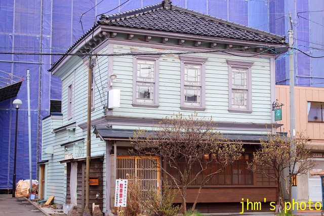 函館古建築物地図(弁天町16番)_a0158797_22562994.jpg