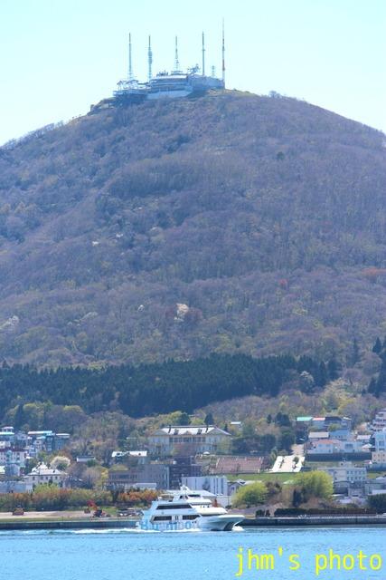 観光ポスター的な函館風景写真_a0158797_23131842.jpg