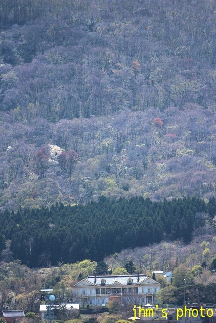 観光ポスター的な函館風景写真_a0158797_23184038.jpg