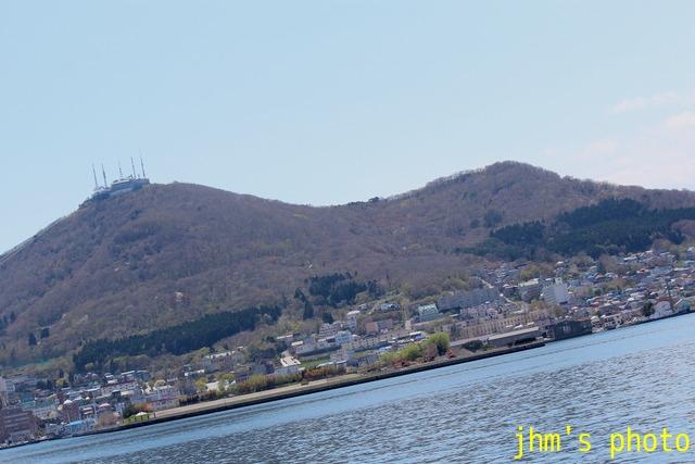 観光ポスター的な函館風景写真_a0158797_2319129.jpg
